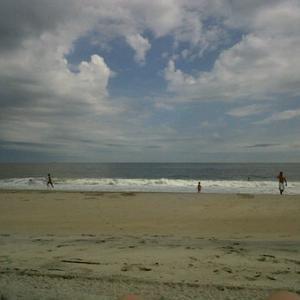 CHAPEL BEACH - the best of memories