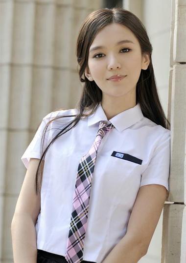 famous beautiful chinese women | Women | Pinterest | Lady ...