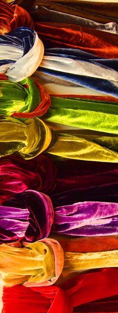 briannadamra.tumblr.com
