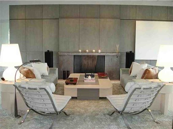 Living Room Chairs Clearance - Living Room Chairs Clearance Living Room Chairs Pinterest
