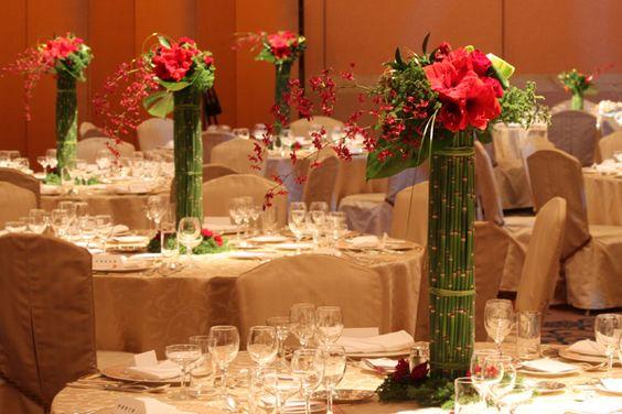 bridal flower : flower of musa