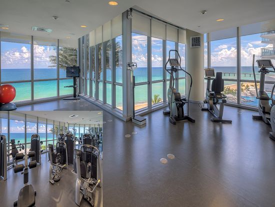 17121 Collins Ave Apt 4408 Sunny Isles Beach Fl 33160 Zillow Glass Penthouse Sunny Isles Beach North Miami Beach