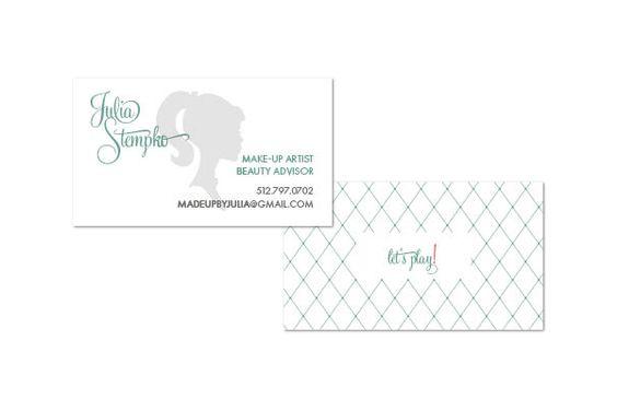 Julia Stempko // Branding - freelance graphic designer | kelli williams