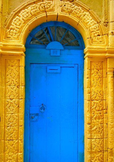Moroccan doors « Travel-Exploration Blog Travel-Exploration Blog400 x 570 | 96.6 KB | blog.travel-exploration.com
