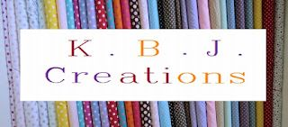 Bundles and Buzz...: Giveaway #14 KBJ Creations