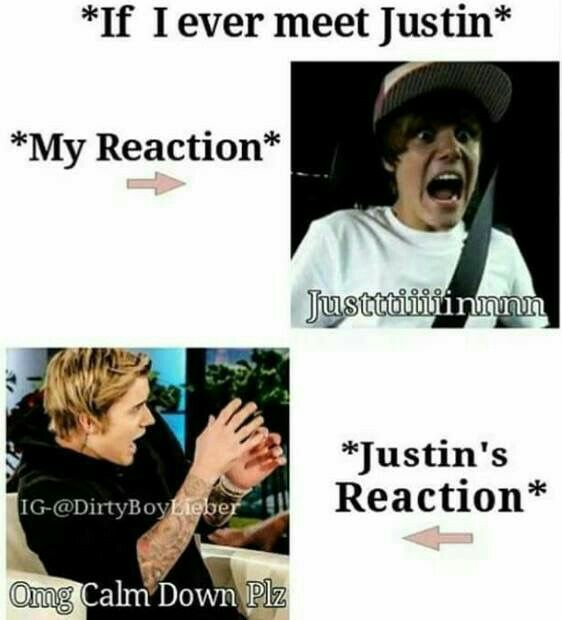 Justinbeibergirlfriend Justin Bieber Funny I Love Justin Bieber Love Justin Bieber