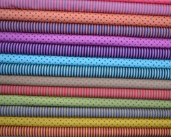 Addicted to Fabric - Store