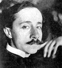 Wojciech Weiss, ok. 1900,.jpg