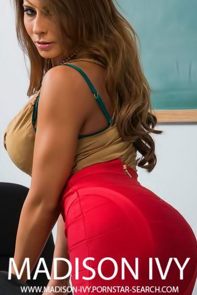 pornstar sex teacher gifs