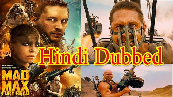 free mp4 movie download hollywood in hindi