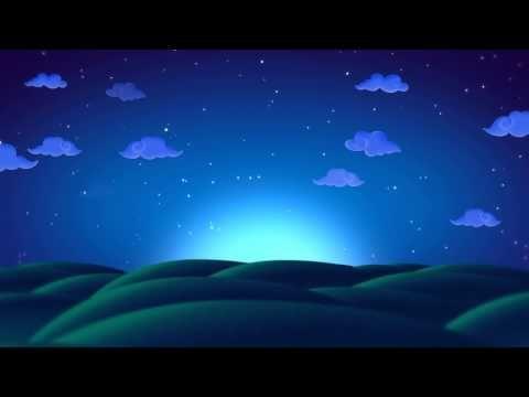 Video Background Full Hd Field Of Dreams Youtube Video Background Field Of Dreams Background