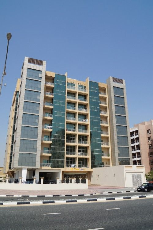 Tulip Oasis 1 Apartments For Sale Propertyeportal Com Apartments For Sale Real Estate Buying Residential Building