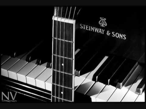 Piano piano chords instrumental : Pinterest • The world's catalog of ideas