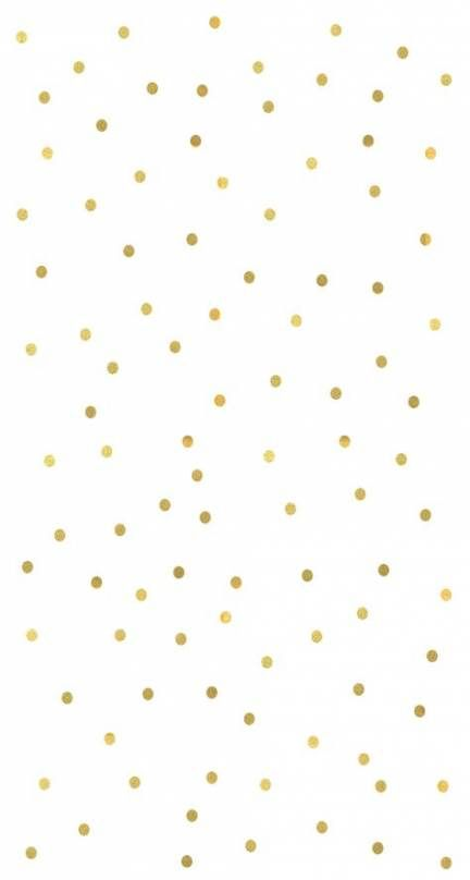 19 Ideas For Wall Paper Phone Android Tech Polka Dots Wallpaper Gold Polka Dot Wallpaper Dots Wallpaper