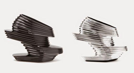 zapatos-united-nude.jpg (640×350)