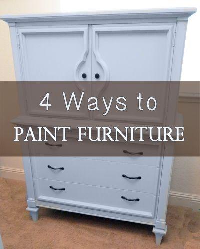 Top 28 Furniture Paint Primer Beyond Paint For Furniture No Sanding Or Priming Primer