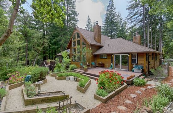 423 Lodge Rd, Boulder Creek, CA 95006 | Zillow