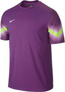 Nike 588416 Ss Goleiro Kaleci Forması