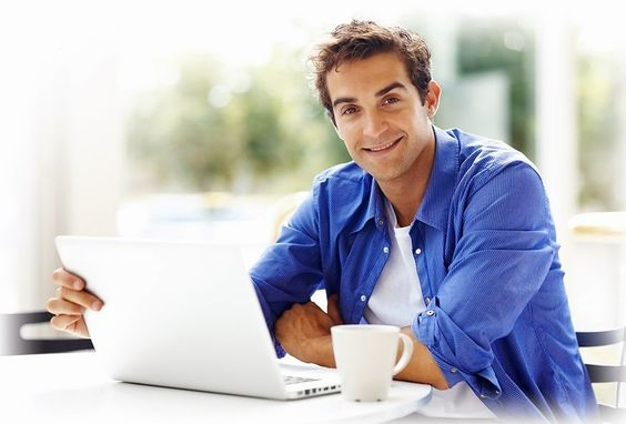 Easy cash loans: Vital Guidelines That Assists In Picking The Easy Fast Cash Loans Online! http://easyfastcashloansuk.blogspot.in/2015/01/vital-guidelines-that-assists-in.html
