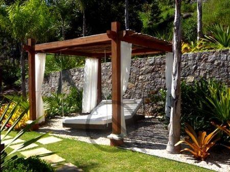 Pinterest the world s catalog of ideas - Postes de madera para pergolas ...