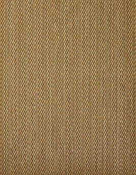 Sol Vinyle Naturelook Aspect Fibre Tissee Paille Rouleau 2 M Sol Vinyle Sol Vinyle