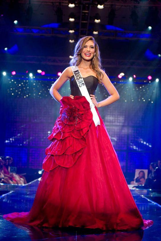 TOP-Miss-Kansas-Teen-USA.jpg 639×960 pixels