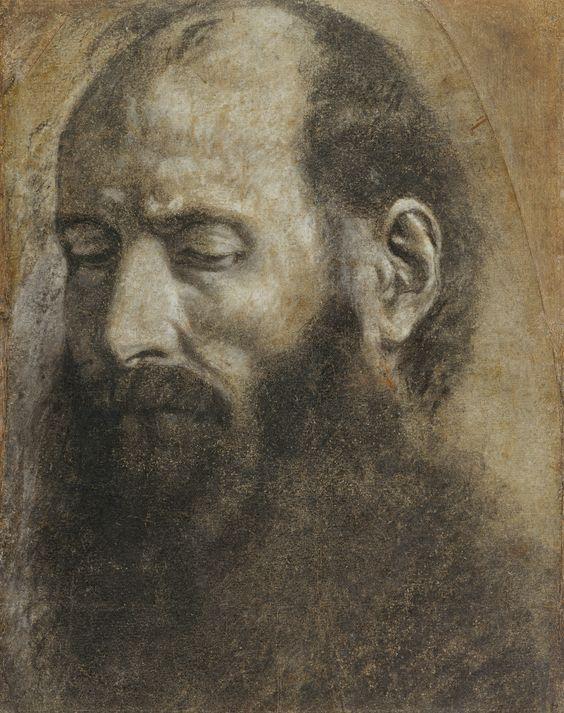 Saint Paul dans images sacrée 9c7a8854c5a09b3a4fc432a28c6ac7d8