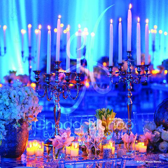 Wedding design ideas weddings r us by ghada blanco lebanon wedding design ideas weddings r us by ghada blanco lebanon httpmyfarahvendorswedding planninglebanonweddings r us pinterest lebanon junglespirit Gallery