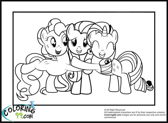 quido coloring pages - photo #33