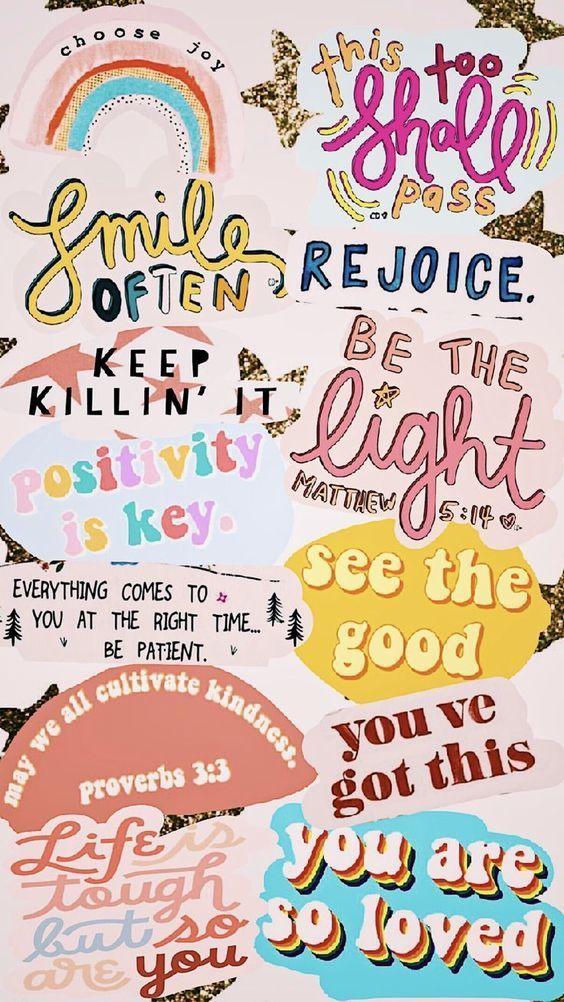 Be The Light Aesthetic Wallpaper Medical Wallpaper Wallpaper Quotes Words Wallpaper