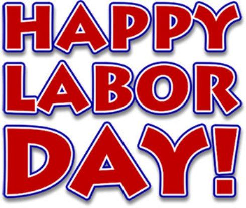 40+ Labor day clipart free info