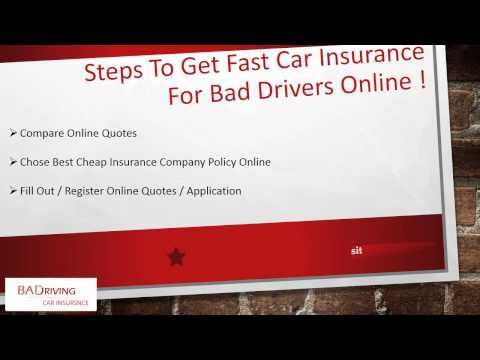 Pin By Best Car Solutions On Car Insurance Tips Cheap Car Insurance Car Insurance Cheapest Insurance