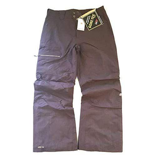 Nike ACG Gore Tex Ski Pants Trousers Snowboard Mountain