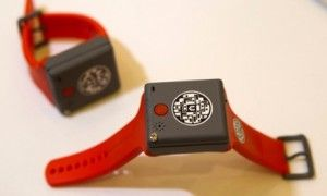 5 Big Brother Technologies for Tracking and Surveilling Children ~ http://www.wakingtimes.com/2014/08/13/5-big-brother-tracking-technologies-school-children/