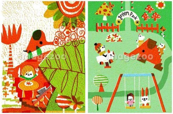 Yamamoto1-600x395.jpg (600×395)