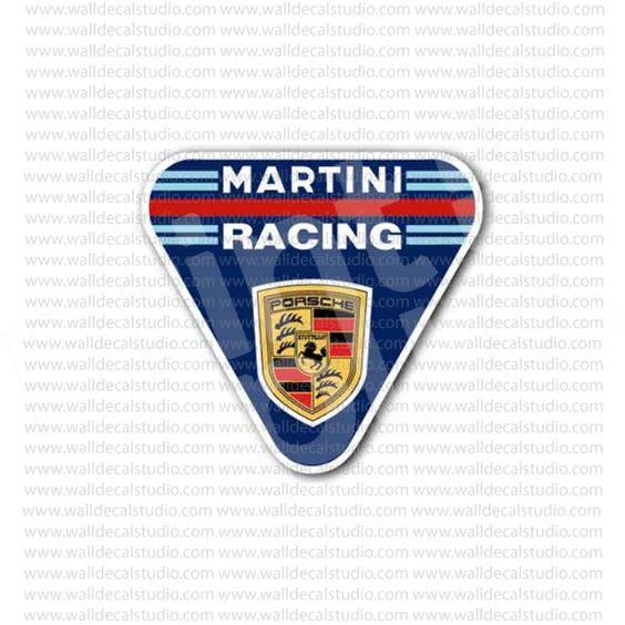 martini racing logo wwwimgkidcom the image kid has it