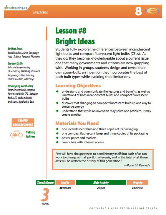 math worksheet : grade 7 math exam canada  need math help grade 11 mathematics  : Math Makes Sense 7 Worksheets