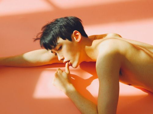 "koreanmodel: ""  Jang Ki Yoon """