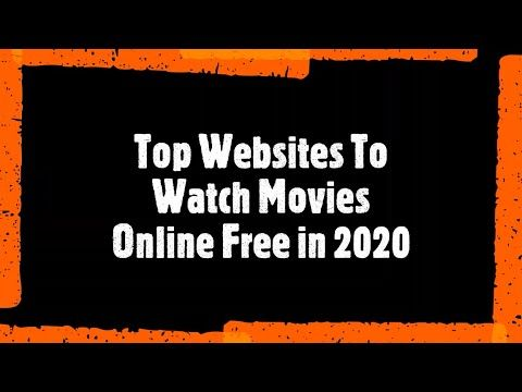 Watch Halloween 2020 Online Solarmovie Pin on 123movies Alternative