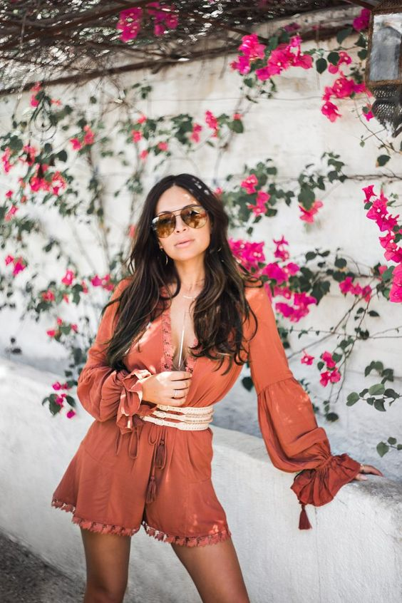 marianna hewitt hotel revolve ale coachella 2017 outfit blogger bloggers palm springs