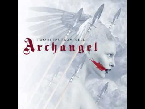 Archangel - United We Stand, Divided We Fall (HQ)