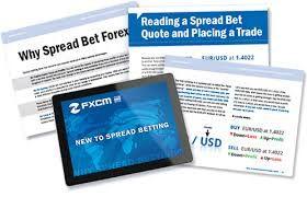 learn betting - http://bit.ly/1MTJQQC