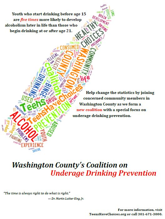 teen drinking a disputed issue essay Drinking and driving is one of the top causes of death for teen of teen drinking are much more get a free sample issue teen ink store celebrity.
