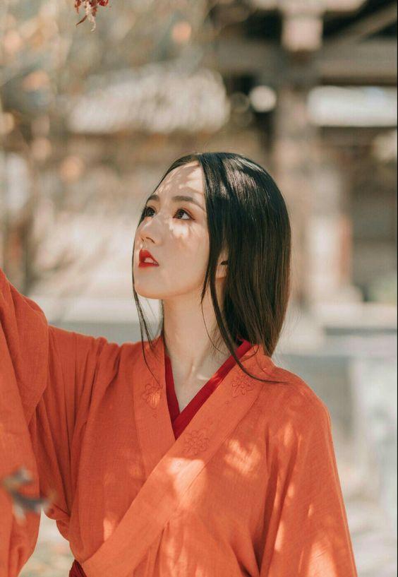 Tính từ tiếng Trung Cơ bản, Thông dụng – Ngữ pháp tiếng Trung