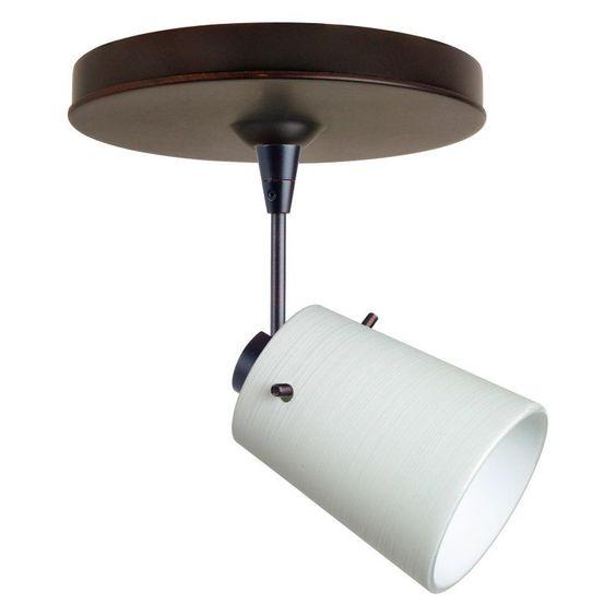 Besa 1SP-5118KR Tammi 3 Spotlight - 1SP-5118KR-