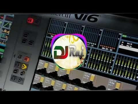 Dj Raj Mix Believer Remix Folk Mix Youtube In 2021 Dj Remix Mp3 Song