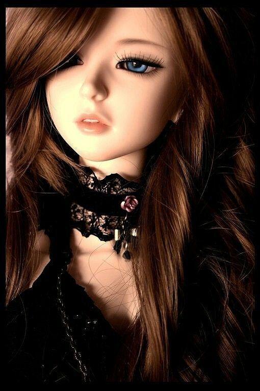 13 Tumblr Beautiful Barbie Dolls Barbie Dolls Pretty Dolls