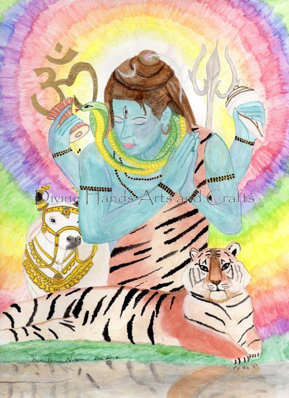 Beten Shiva