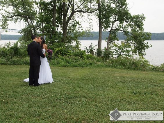 #pureplatinumparty #weddingphotography #weddingvideography #weddingentertainment