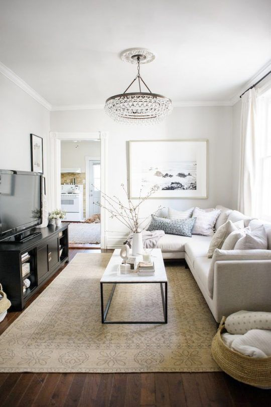 Chandelier Living Room Amazing Ideas 4 Crystorama Calypso 6